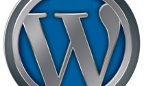 How-to-Setup-a-Wordpress-Blog-in-5-Minutes